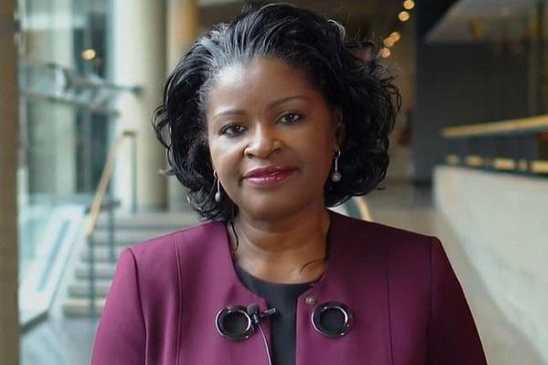qui-est-amina-gerba-l-entrepreneure-d-origine-camerounaise-nommee-senatrice-au-canada