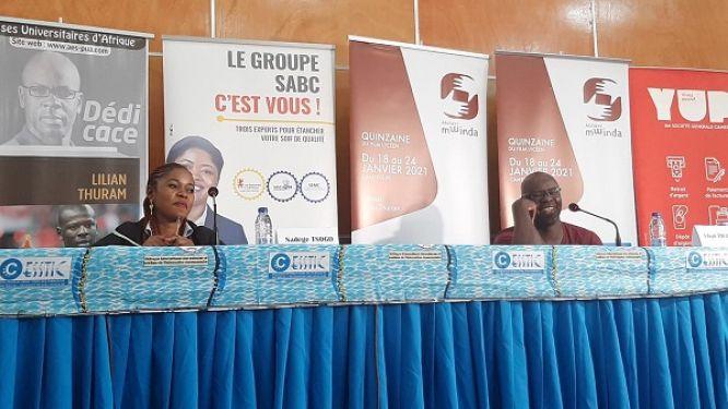 quinzaine-du-film-lyceen-6-courts-metrages-de-12-jeunes-camerounais-en-competition