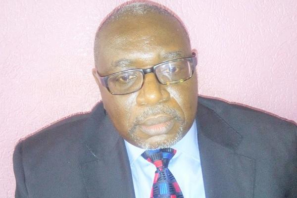 diplomatie-churchill-ewumbue-monono-quitte-etoudi-pour-addis-abeba