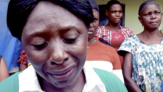 paul-biya-decrete-une-journee-de-deuil-national-en-la-memoire-des-sept-ecoliers-massacres-a-kumba