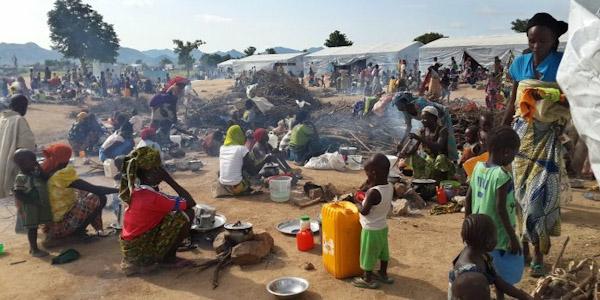 l-insecurite-alimentaire-aigue-touche-5-millions-de-personnes-au-cameroun