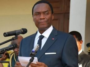 Cameroon, E Guinea reach border security deal