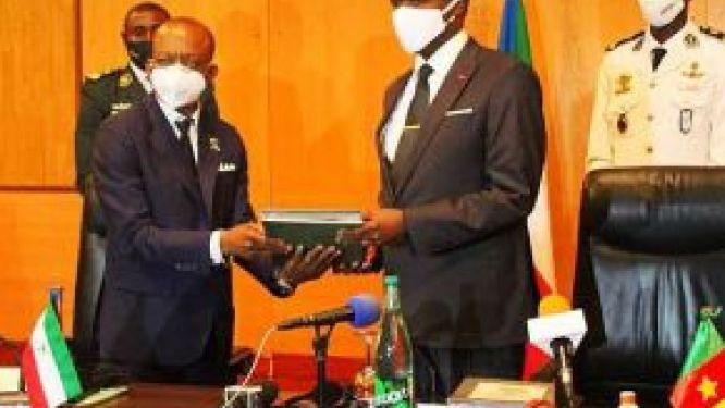 cameroon-e-guinea-sign-border-security-deal