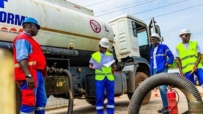 produits-petroliers-le-cameroun-et-la-rca-affine-une-strategie-pour-endiguer-la-fraude-et-la-contrebande