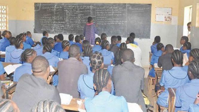 enseignement-secondaire-le-plafonnement-des-frais-d-apee-a-25-000-fcfa-entretient-des-doutes