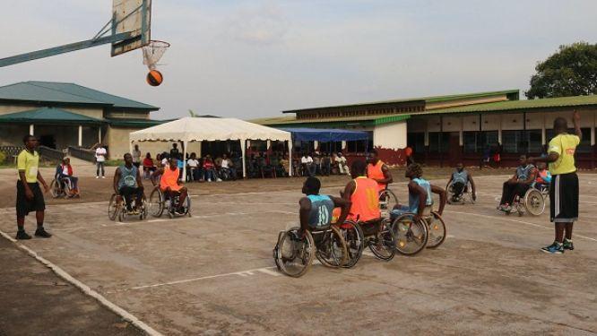25-milliards-de-fcfa-pour-moderniser-le-centre-des-personnes-handicapees-de-yaounde