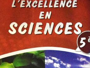 "No, ""L'excellence en science"" has not yet been removed from the curriculum"