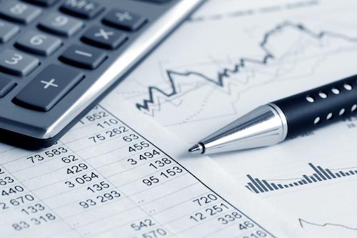 developpement-local-le-gouvernement-precise-les-modalites-d-elaboration-du-budget-des-collectivites-territoriales