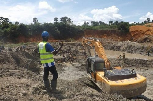 transparency-international-cameroon-suggests-measures-to-end-unlawful-practices-in-the-country-s-mining-sector
