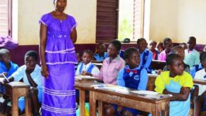 cameroon-adopts-an-education-management-information-system