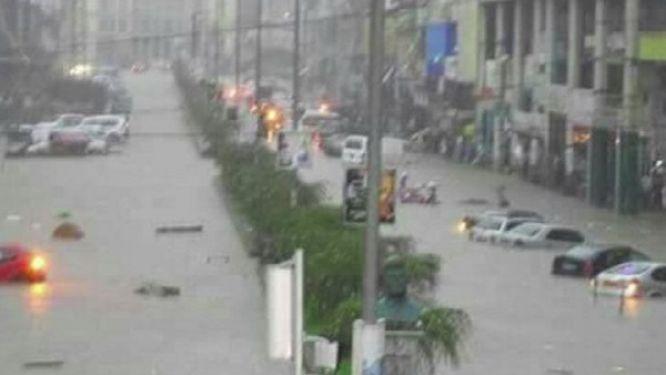alerte-meteorologique-un-deluge-annonce-au-cameroun