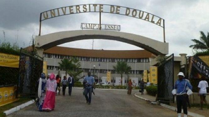 enseignement-superieur-entre-2017-et-2018-le-cameroun-a-produit-plus-de-112-000-diplomes