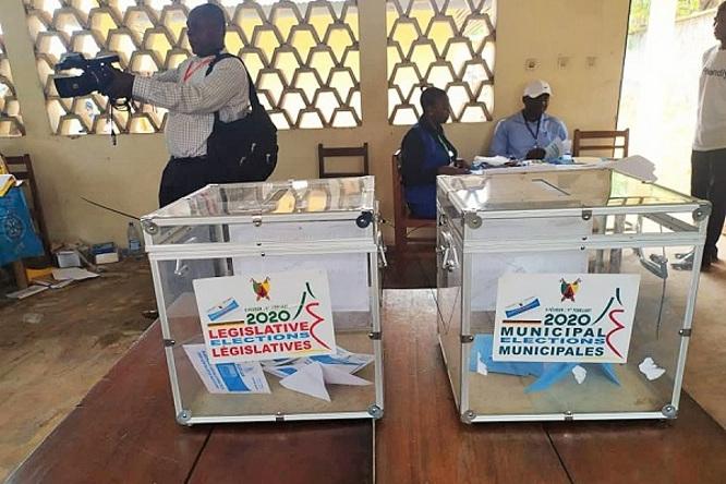les-elections-municipales-annulees-a-bafoussam-1er-koutaba-foumbot-et-bandja