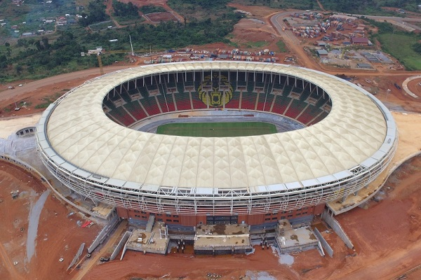 govt-reassures-olembe-stadium-will-be-delivered-in-october-2020