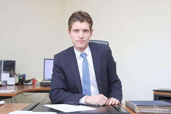 l-ambassadeur-de-belgique-annonce-la-reprise-de-la-delivrance-des-visas