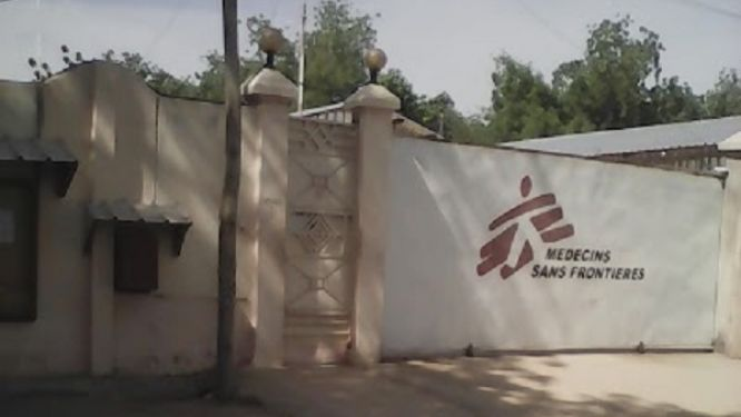 insecurity-robbery-at-the-headquarters-of-medecins-sans-frontieres-in-maroua