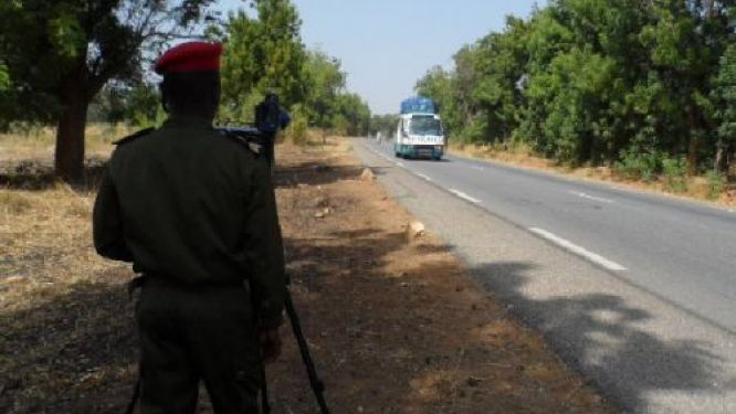 excessive-speeding-20-drivers-deprived-of-their-driving-licenses-in-souza-littoral-region
