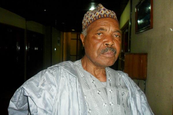 deces-de-simon-achidi-achu-ancien-premier-ministre-du-cameroun