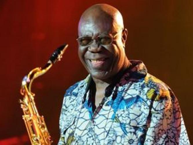 renowned-saxophonist-manu-dibango-dies-of-covid-19-in-france