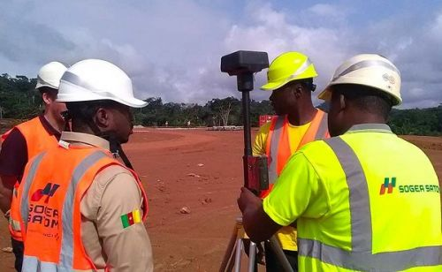 mintp-cancels-french-firm-sogea-satom-s-contract-for-the-construction-of-the-babadjou-matazem-road-section