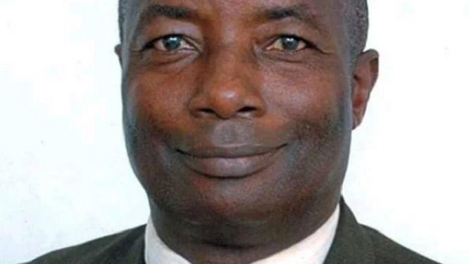 joachim-tabi-owono-deux-fois-candidat-a-la-presidentielle-est-decede