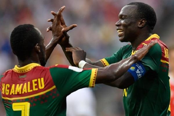 le-cameroun-gagne-trois-places-au-classement-fifa