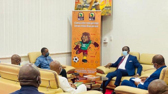 can-2025-la-guinee-veut-s-inspirer-de-l-experience-camerounaise