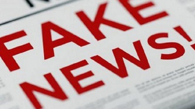 face-aux-fake-news-autour-du-covid-19-l-oms-appelle-les-medias-en-renfort