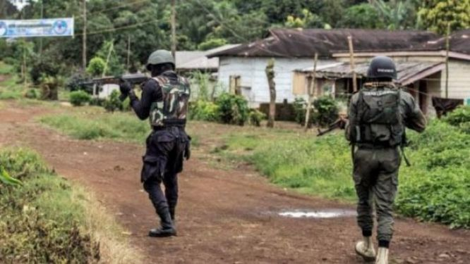 separatists-set-the-sub-prefecture-of-balikumbat-ablaze