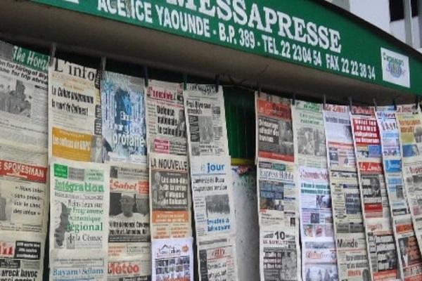 appui-public-a-la-presse-privee-100-pretendants-pour-240-millions-de-fcfa