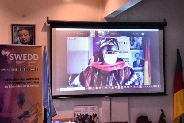 autonomisation-des-femmes-l-audit-d-un-projet-de-44-milliards-de-fcfa-destine-au-septentrion-en-preparation