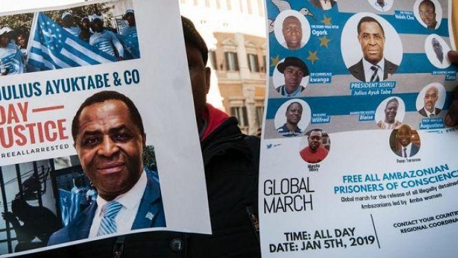 crise-anglophone-un-pacte-lie-les-separatistes-camerounais-aux-independantistes-du-biafra-au-nigeria