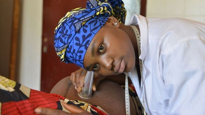 every-year-22-000-newborns-and-4-000-mothers-die-in-cameroon