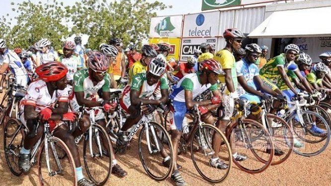 promotion-du-tourisme-la-fecacyclisme-en-desaccord-avec-l-ambassade-de-france-sur-une-randonnee-cycliste-a-l-ouest