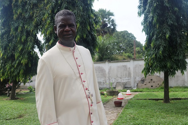 mgr-samuel-kleda-nomme-conseiller-du-pape-francois