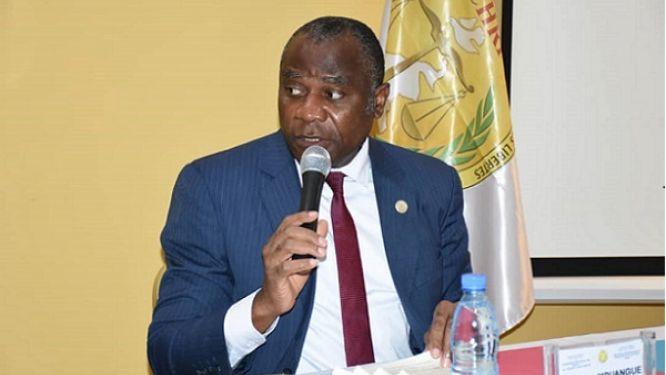 charte-africaine-des-droits-de-l-homme-quand-les-crises-securitaires-sapent-les-efforts-du-cameroun