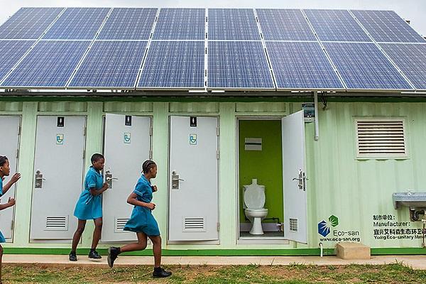 bertoua-polemique-autour-de-l-entretien-des-latrines-scolaires-par-une-ong