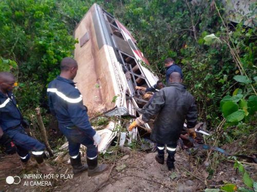 at-least-37-died-in-dec-27-road-accident-on-yaounde-bafoussam-axis