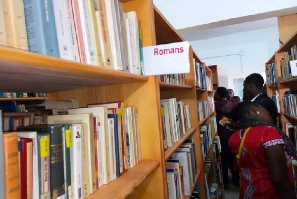 pour-mieux-se-faire-connaitre-les-acteurs-du-livre-camerounais-invites-a-se-faire-cartographier
