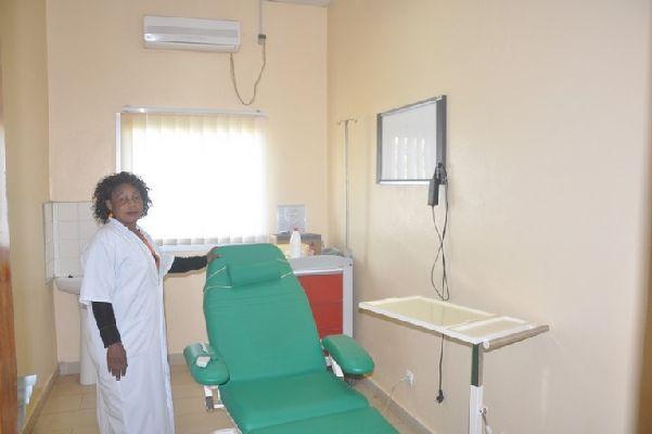bertoua-le-centre-regional-d-hemodialyse-a-l-arret-depuis-5-mois