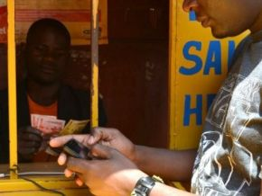 It is a fact: Cameroonian Mobile money operators have fund problems