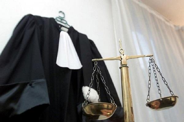 la-focaco-redoute-les-consequences-desastreuses-de-la-greve-annoncee-des-avocats-pour-les-justiciables