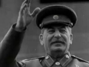 No, Stalin's statement about elections is not the one being shared on social media