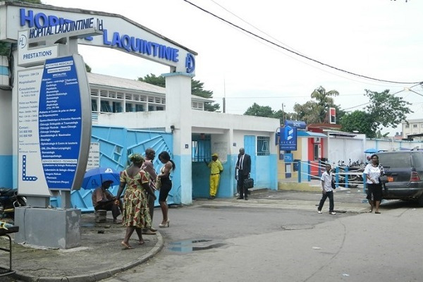 laquintinie-hospital-announces-legal-action-against-those-who-assault-its-staff