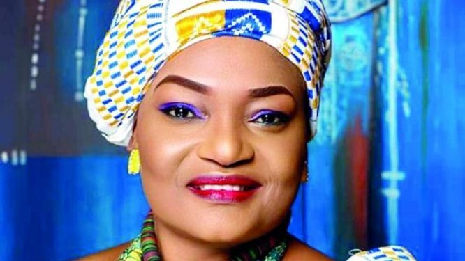 justine-diffo-seeks-police-protection