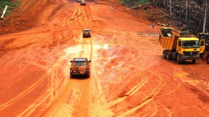 travaux-publics-des-pistes-pour-ameliorer-la-gouvernance-des-projets-d-infrastructures