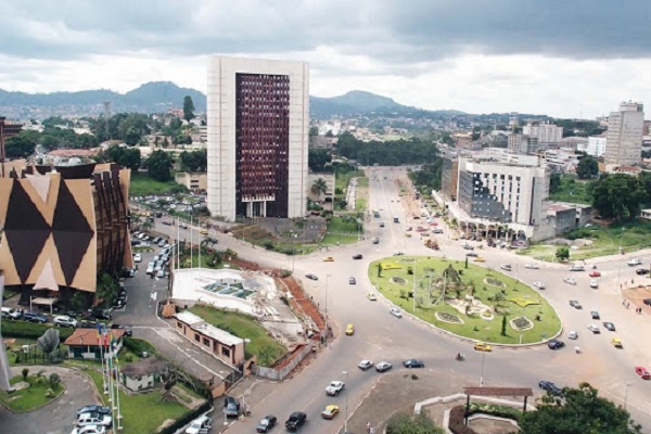 yaounde-the-city-council-adopts-a-xaf32-bln-budget-for-2021