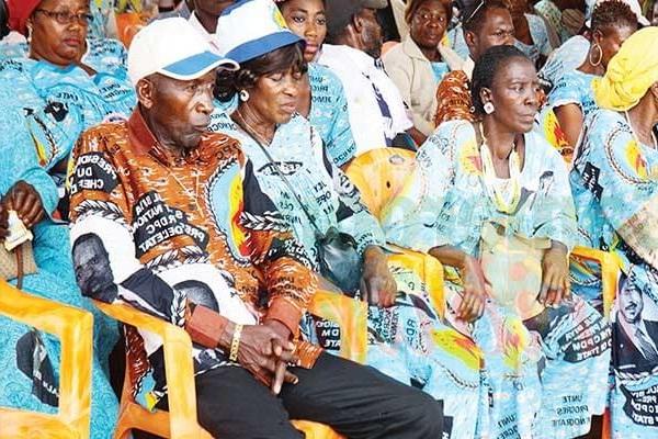 rdpc-la-boumba-et-ngoko-dement-etre-a-l-origine-d-une-levee-de-fonds-pour-les-celebrations-du-6-novembre