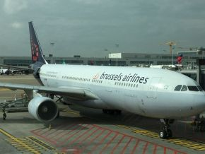 Covid-19: Cameroon reopens its skies to Brussels Airlines