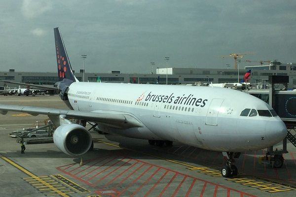 covid-19-cameroon-reopens-its-skies-to-brussels-airlines